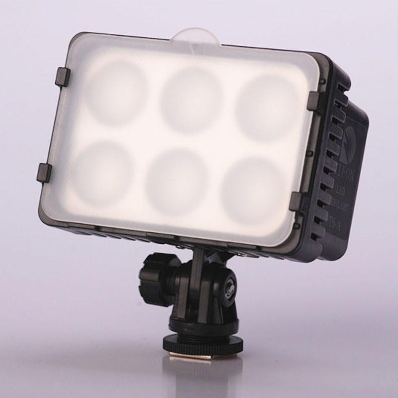 2018 t6 a led camera lights camera light high brightness as the fill 2018 t6 a led camera lights camera light high brightness as the fill light to sony z5c z7c 190p from xiongweijing89 3207 dhgate aloadofball Images