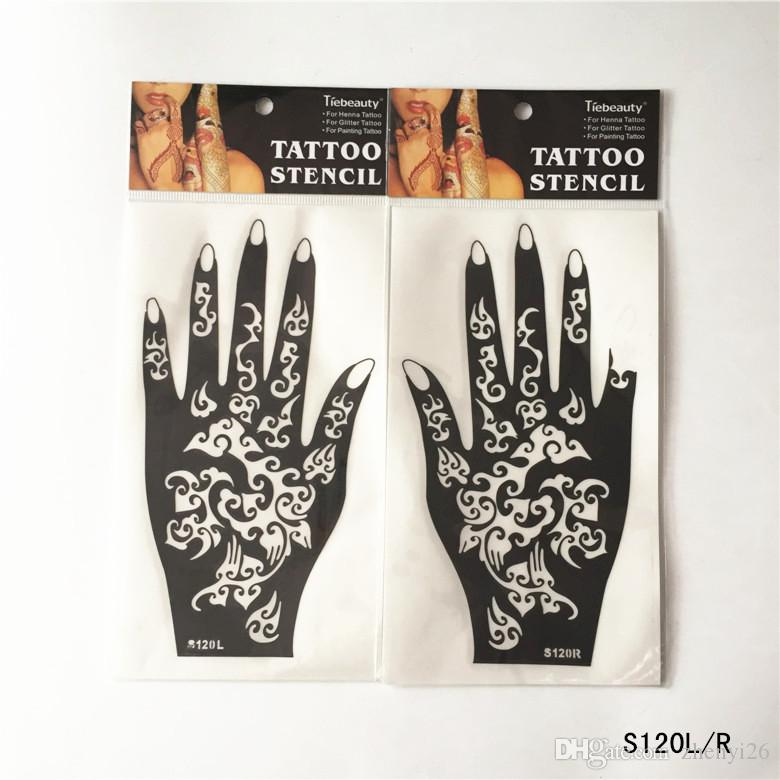2017 online wholesale sexy girls temporary tattoo stencils tattoo stencil sticker tattoo designs online tattoos gold from zhenyi26 0 36 dhgate com