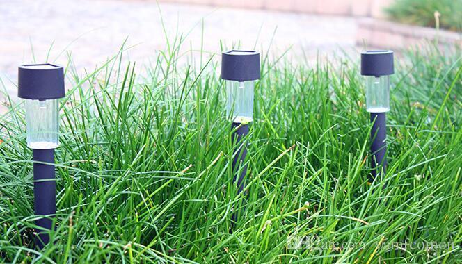 Solar Lawn Garden Lights Led Grow Light LED Solar Garden Lights Outdoor Garden Party Lamp Led Decorative Lights