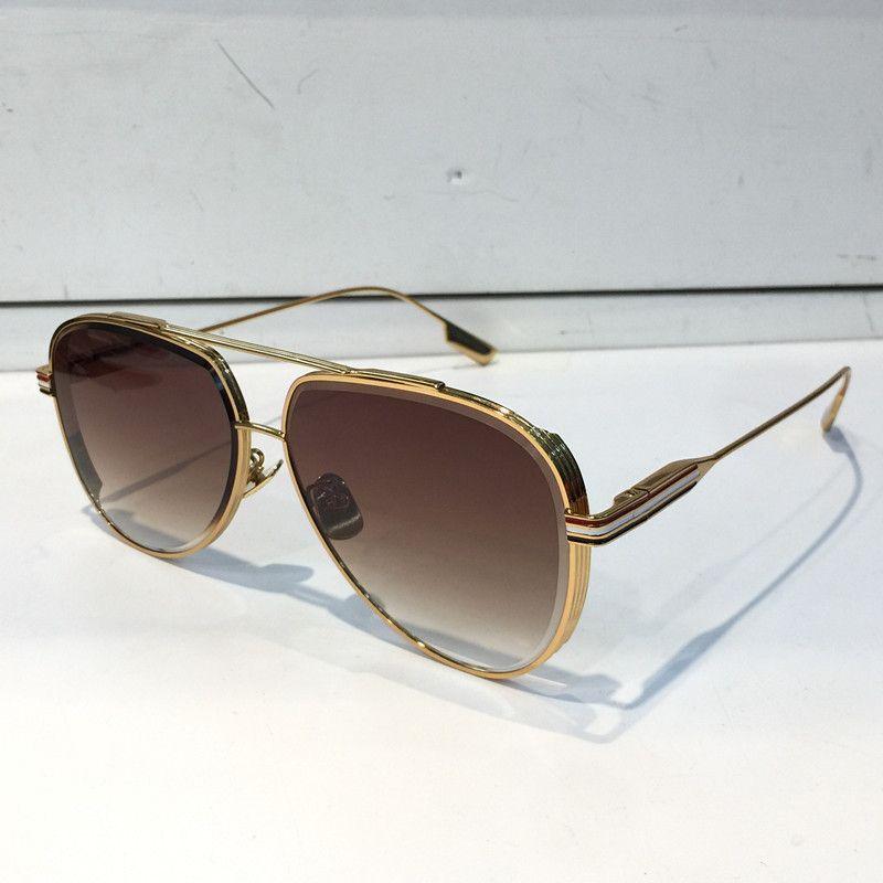 cc29cfc3289 TB 019 Sunglasses Fashion Women Brand Designer Luxury Popular 019 ...