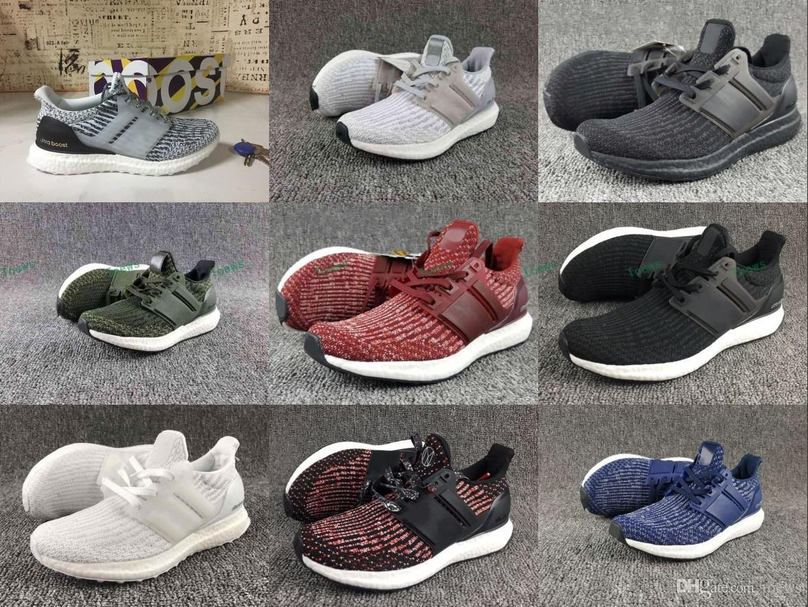footlocker online Ultra 3.0 CNY Triple Black White Oreo Green Running Shoes Men Women Ultrals Primeknit UB 3 Sneakers Casual Trainers pay with visa online pay with visa sale online xR4OOaZJc