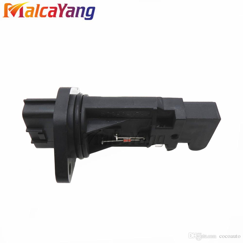 HIGH QUALITY! Mass Air Flow Meter Sensor 00C2G2060 00C 2G2 060 F00C2G2060 For Nissan Primera Almera