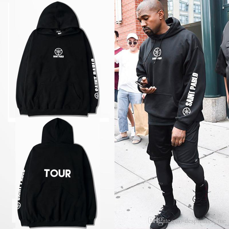 Image result for Men Wear merchandise Kanye West