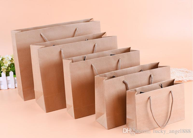plain blank paper bag advertising design mobile phone shopping plain blank paper bag advertising design mobile phone shopping gift bags environmental protection clothing creative handbags print design cheap handbags