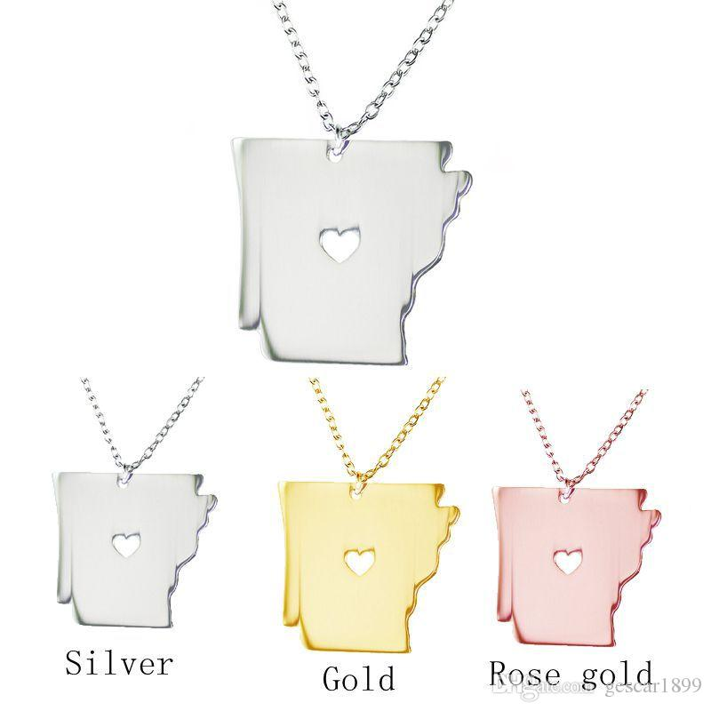 Wholesale Cheap Price Silver Rose Gold Jewelry Stainless Steel