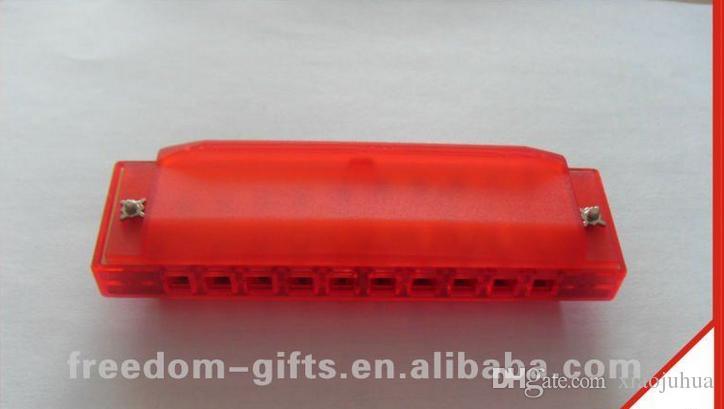 Harmonica chromatic harmonica tabs : Promotional Chromatic Harmonica With Logo Easy Harmonica Tabs ...