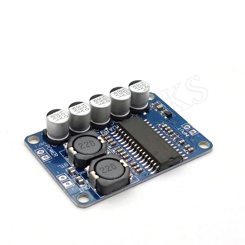 Low power tda8932 35w digital amplifier board module mono power low power tda8932 35w digital amplifier board module mono power tda8932 amplifier board tda8932 35w online with 155piece on zoe1516s store dhgate altavistaventures Choice Image