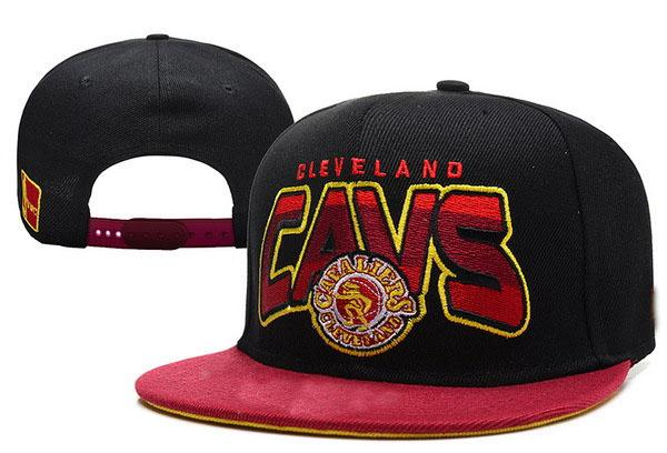 Free Shippping 2017 Snapback Cleveland Cavs Locker Room Official Hat Adjustable Sports Baseball Women And Men Cap Embroidery
