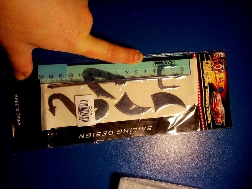 3D 악마 스타일 악마 장식 스티커 자동차 자동차 엠 블 럼 로고에 대 한 종이 스티커