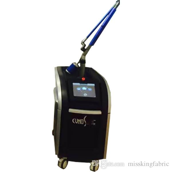 picosure removal machine cost