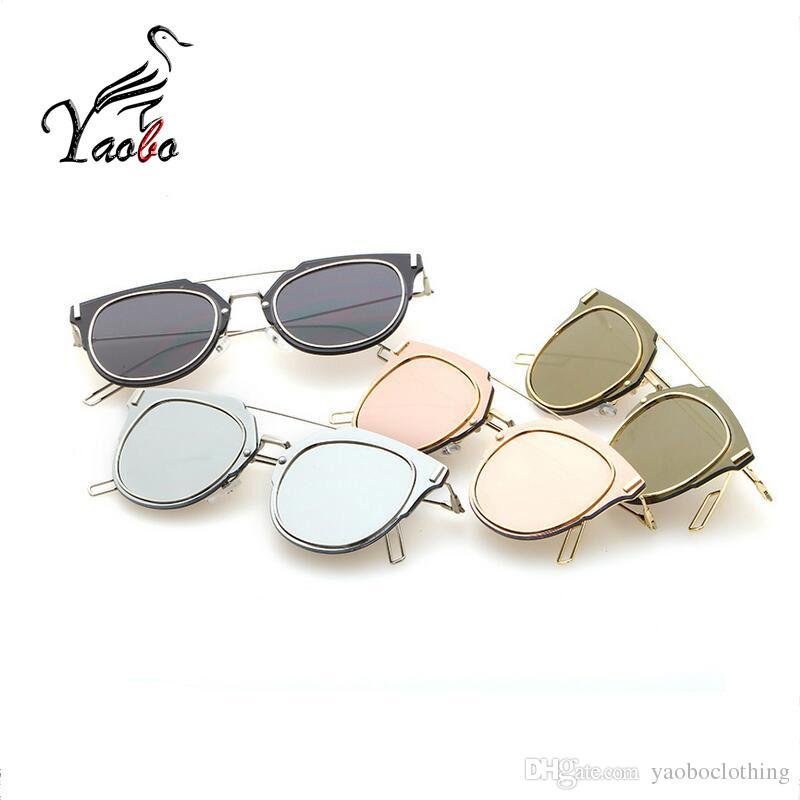 e3b7022978f Cheap Multicolor Optical Eyeglasses Best Clear Plastic Glasses Frames Men