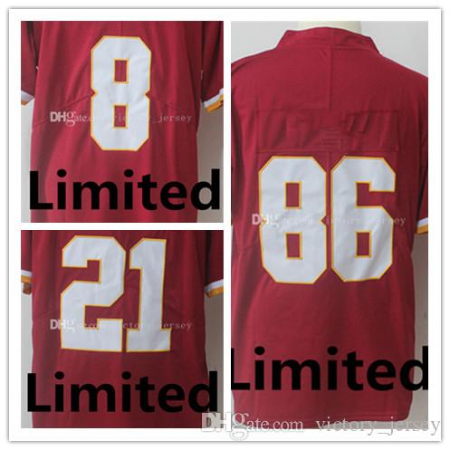 finest selection cc07e 6b283 canada kirk cousins jersey cheap 26c6c 70094