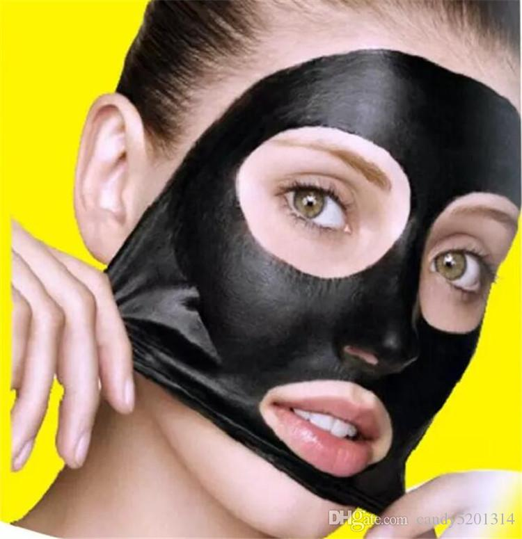Peel Off Gold Collagen Facial Mask Whitening Anti Winkles Face Mask Crystal Gold Powder Collagen Facial Mask Skin Care Products 120ML A08