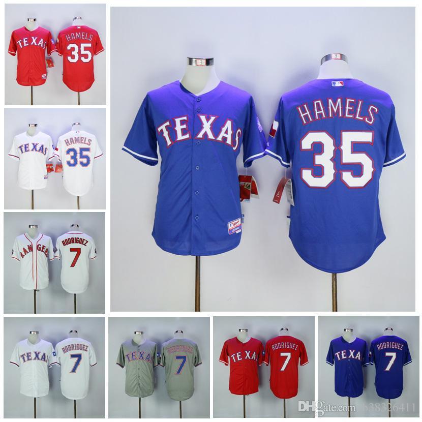 save off 2f29c 97fb0 35 cole hamels jersey