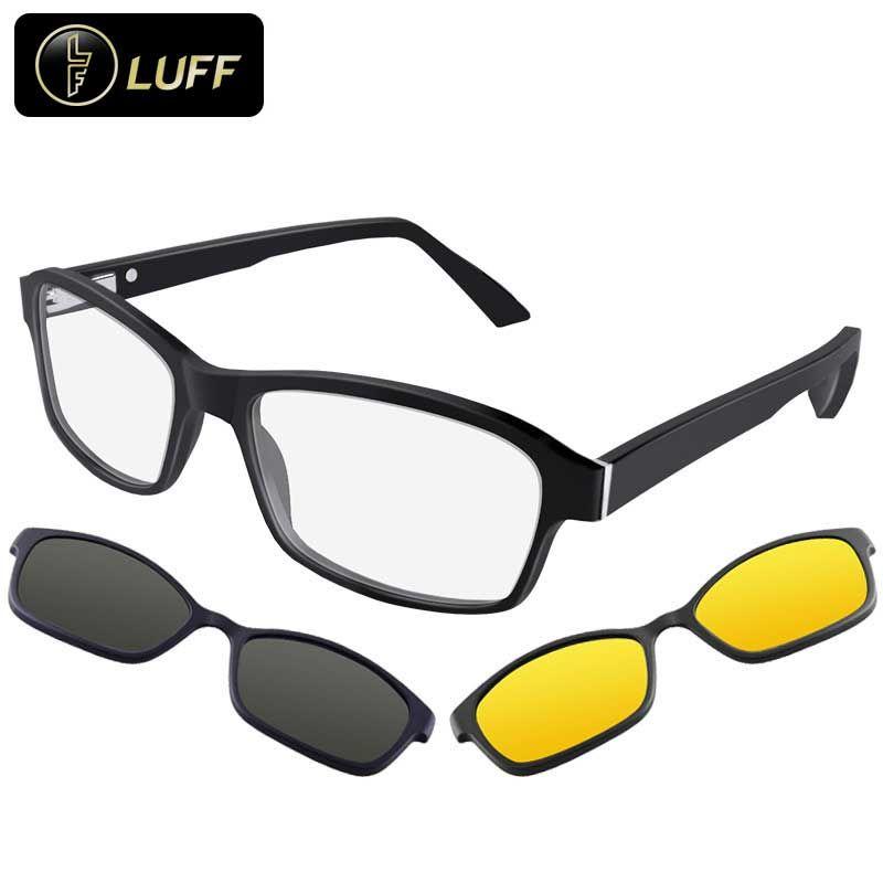 Großhandel Großhandelsbrillenrahmen Für Männer ...