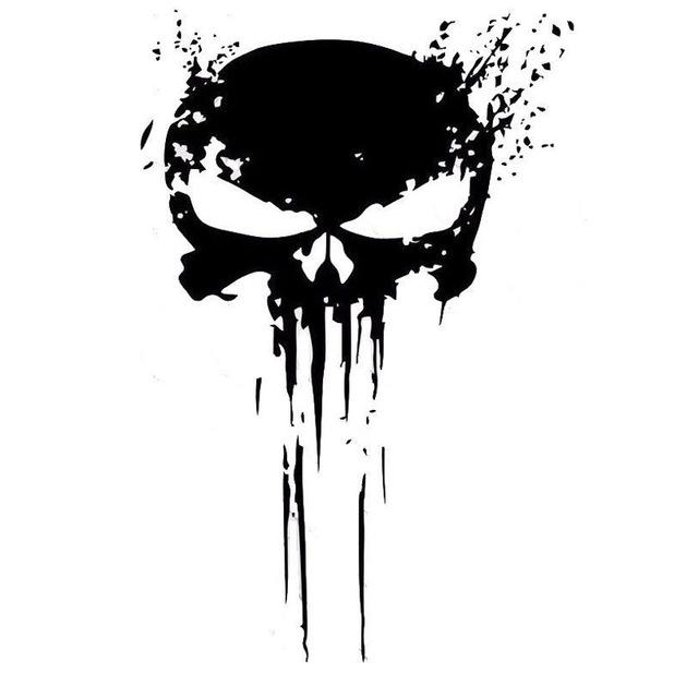 10cmx15cm-punisher-skull-blood-vinyl-car.jpg