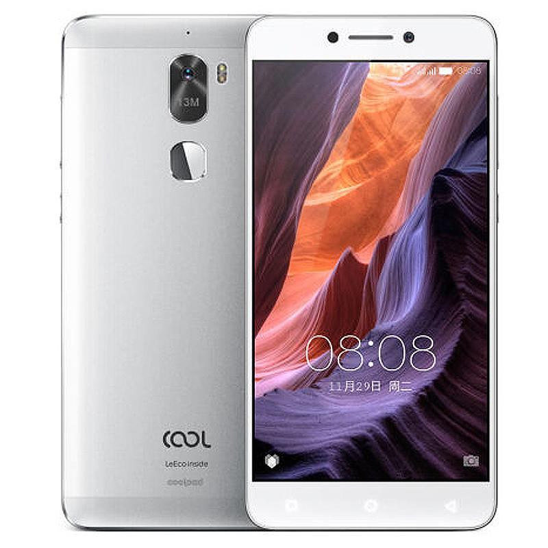 Original Letv Cool Changer 1C