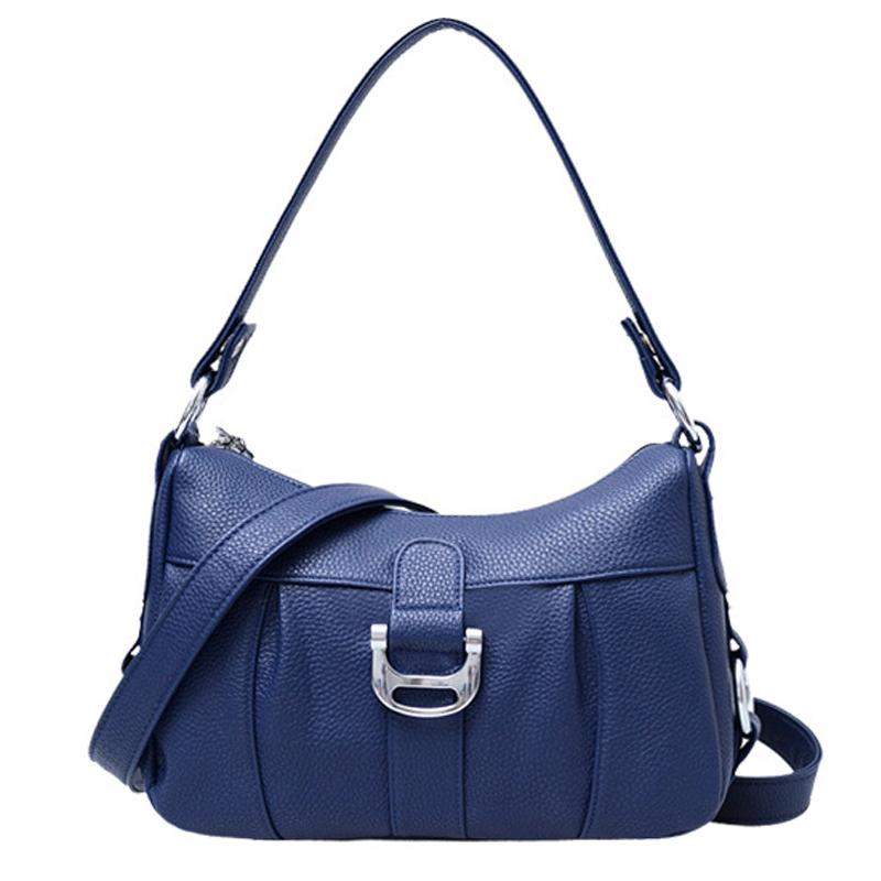 8e1f06922e Wholesale 2016 Fashion Women Handbags Brands Women Messenger Bags Women S  Pouch Bolsas Purse PU Leather Handbags Ladies Clutches Mom Bags Hobo Purses  ...