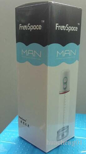 Électronique Pompe À Pénis Pompe À Élargissement Du Pénis Extender Penis Erection Pompe Sex Toy pour Hommes Livraison Gratuite