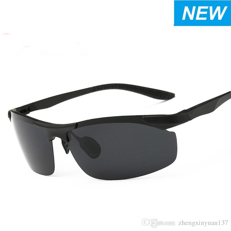Sol Para Hombres Google Polarizadas De Ciclismo Gafas Originales Hombre mNwv80On