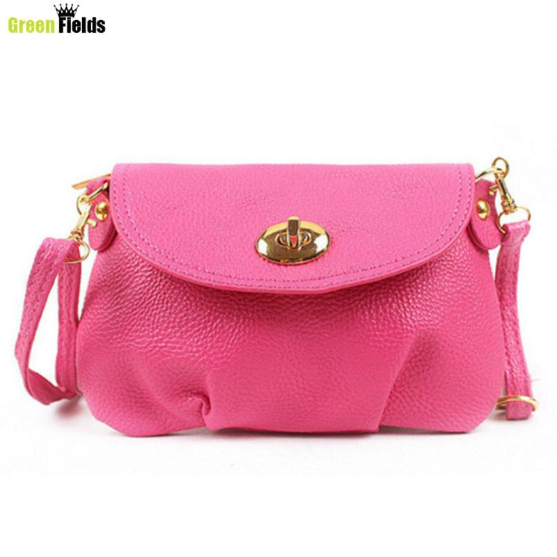Wholesale HOT Women S Leather Handbag Messenger Bag Cross Body Shoulder  Bags Small Mini Crossbody Bags Casual Travel Satchel Purse XA1262B Mens  Leather Bags ... 61b1ce625779d