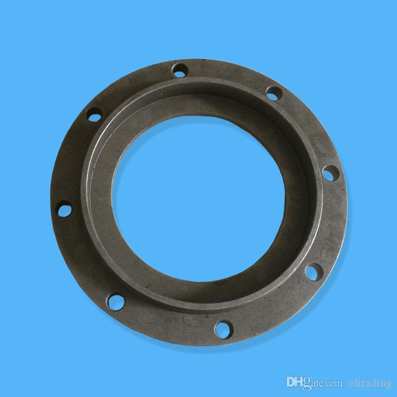 Oil Seal Cover 3051676 for Swing Motor Assembly Reducer Gear box Device Fit EX60-2 EX60-3 EX75UR Excavator