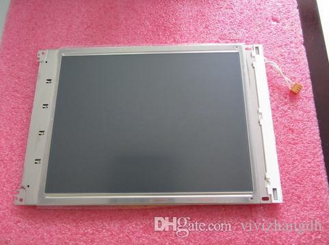 9,4 pulgadas de pantalla LCD 640 * 480 SP24V001 90 días de garantía todos los artículos serán prueba antes de enviar el 100% a prueba la calidad perfecta