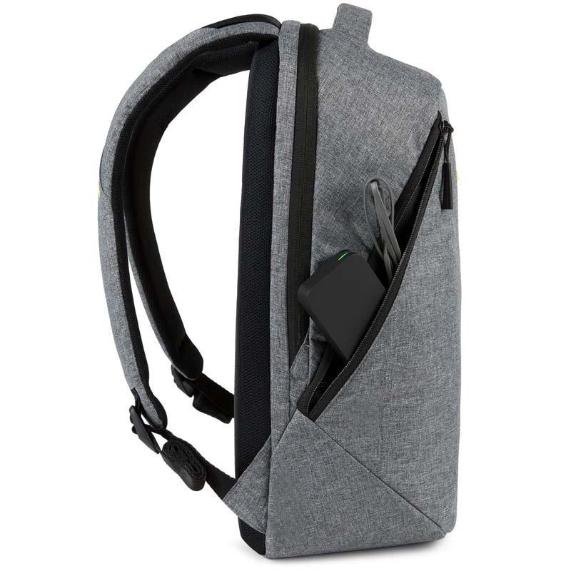 Wholesale Tigernu Brand Cool Urban Backpack Men Light Slim Minimalist  Fashion Women Backpack Laptop Backpack For Girls Boys Leather Backpacks One  Strap ... 6898895a89016