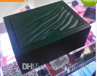 Luxury Watches High Quality R0 WATCH BOX CASE SUISSE 39137.02 100% Authentic fm4720-23 Woman's Men Watches Boxes Papers 01