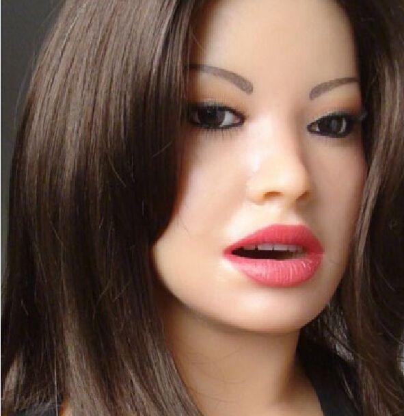 äkta docka, 50% rabatt ny doggie-stil sex kärlek docka, japansk vacker famale sex docka gör sexs dropship fabrik gratis gåvor webbutik