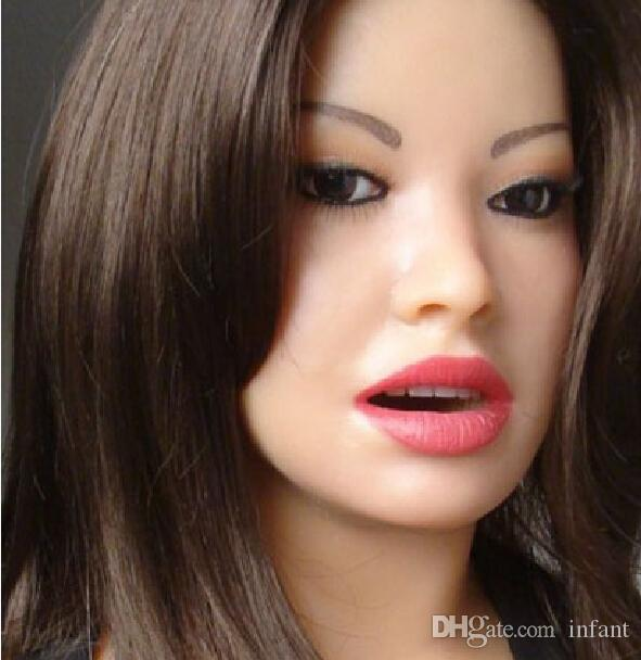 Sexpuppe Real Doll Ultimate Fantasy Dolls Bianca Sextoy
