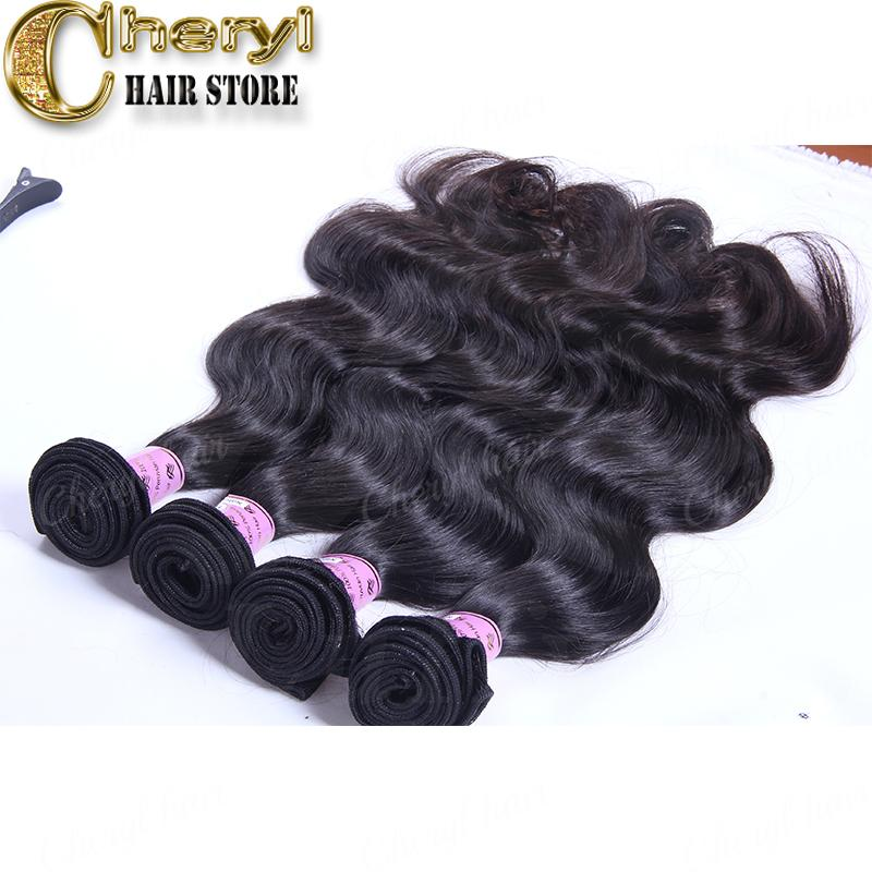 2018 Non Remy Brazilian Human Hair Weavs 100 True Virgin Human Hair