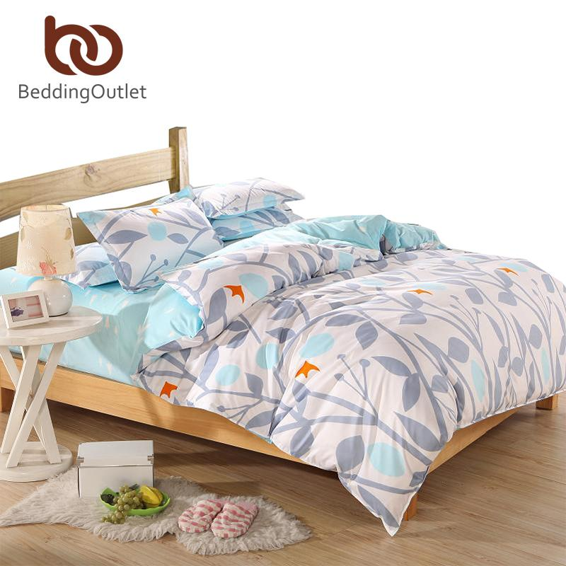Superbe Wholesale Cheap Grass Printed Comforter White Plain Bedlinen Cozy Soft  Bedspreads Bedding Sets Or Bed Sheets Wholesale Unique Bedding Cheap  Comforters From ...
