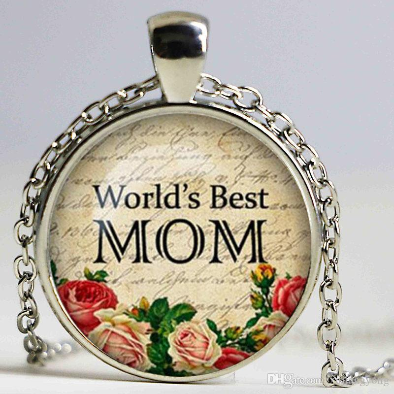 pendant gift bird mothers daughter two necklace mother tone mommy jewelry and day products baby