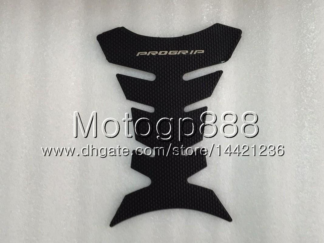 23Colors 3D Carbon Fiber Gas Tank Pad Protector For SUZUKI GSXR750 GSXR600 11 12 13 14 GSXR 600 750 2011 2012 2013 2014 3D Tank Cap Sticker
