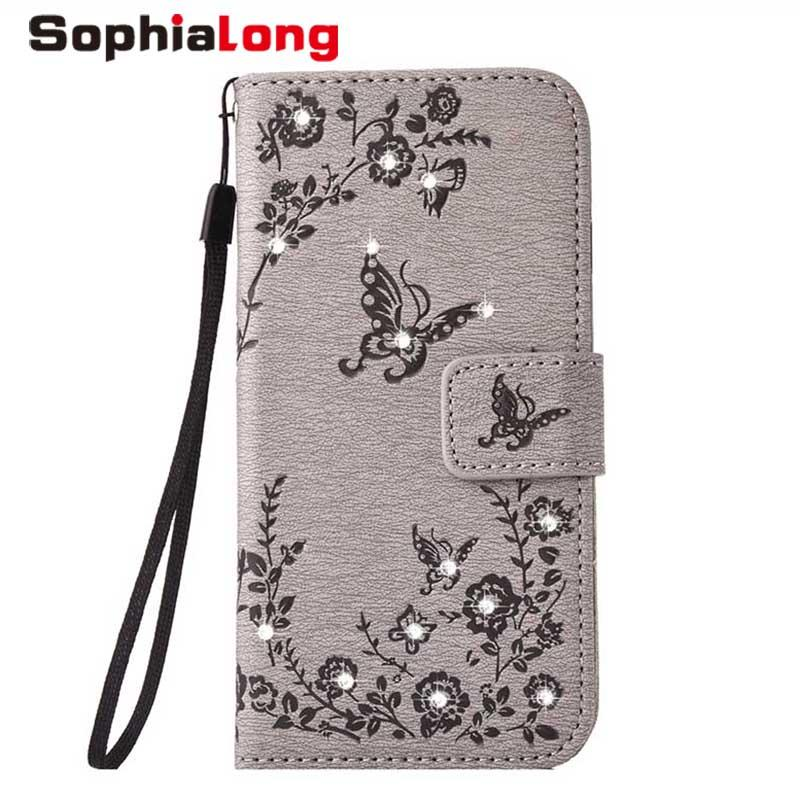 coque iphone 10 xr