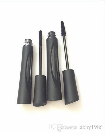Горячие новые 1030 3D волокна ресницы плюс тушь для ресниц набор макияж ресницы Ресницы двойной тушь Бесплатная доставка