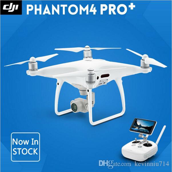 drone x pro camera