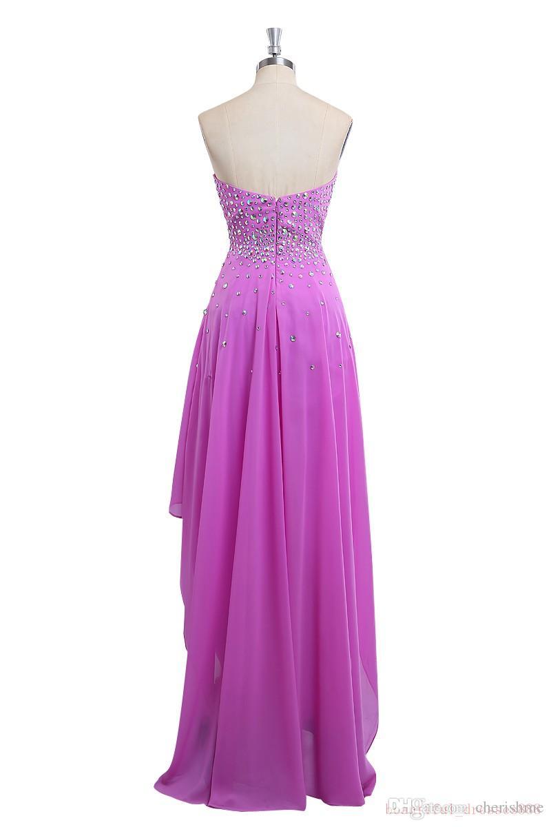 Hermosa Vestidos Nordstrom Boda Adorno - Colección de Vestidos de ...