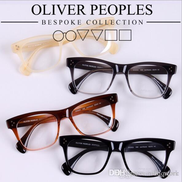 95e60a9caaa Oliver Peoples Eyeglasses On Sale