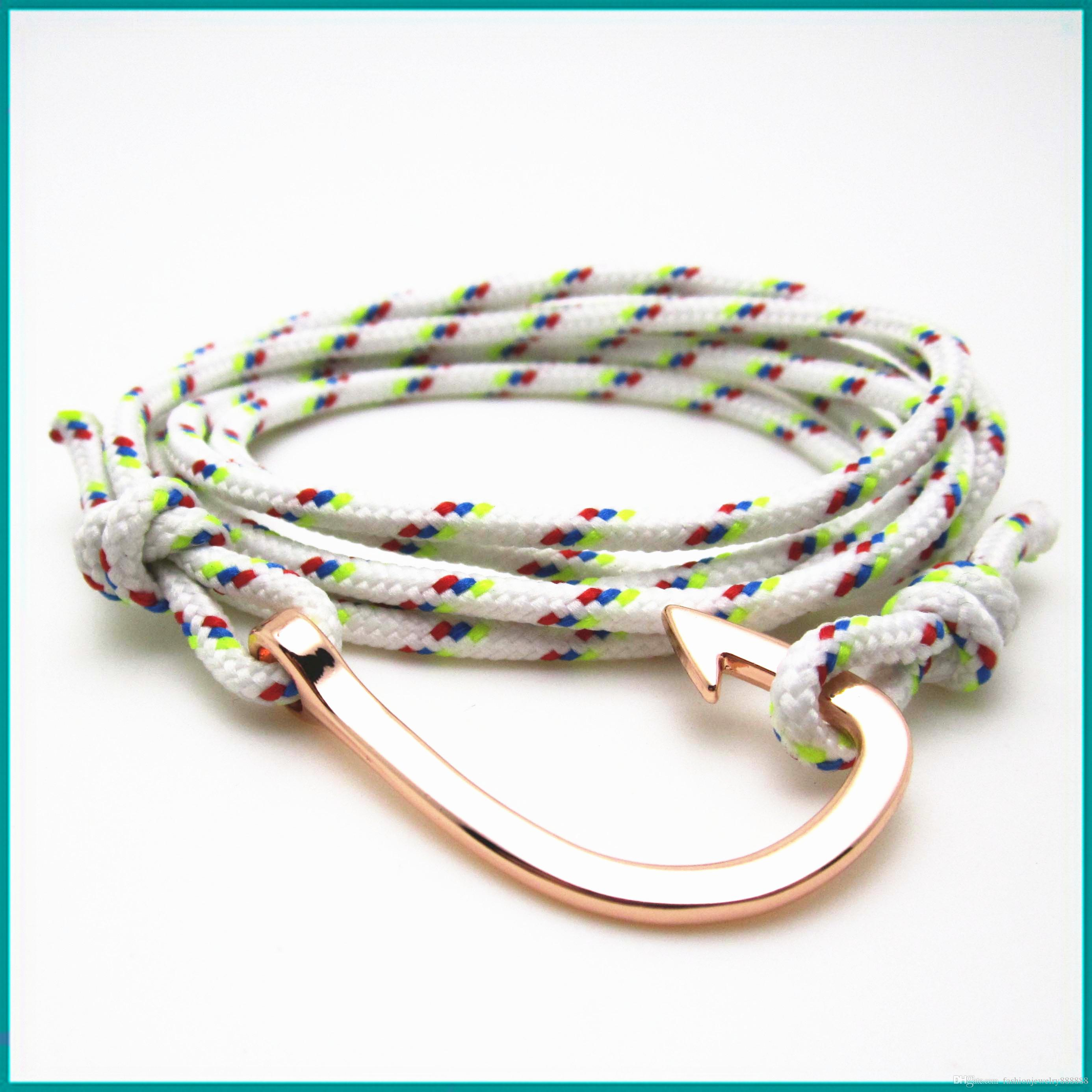 bracelet leather collins bracelets gracie rope shop img stanley