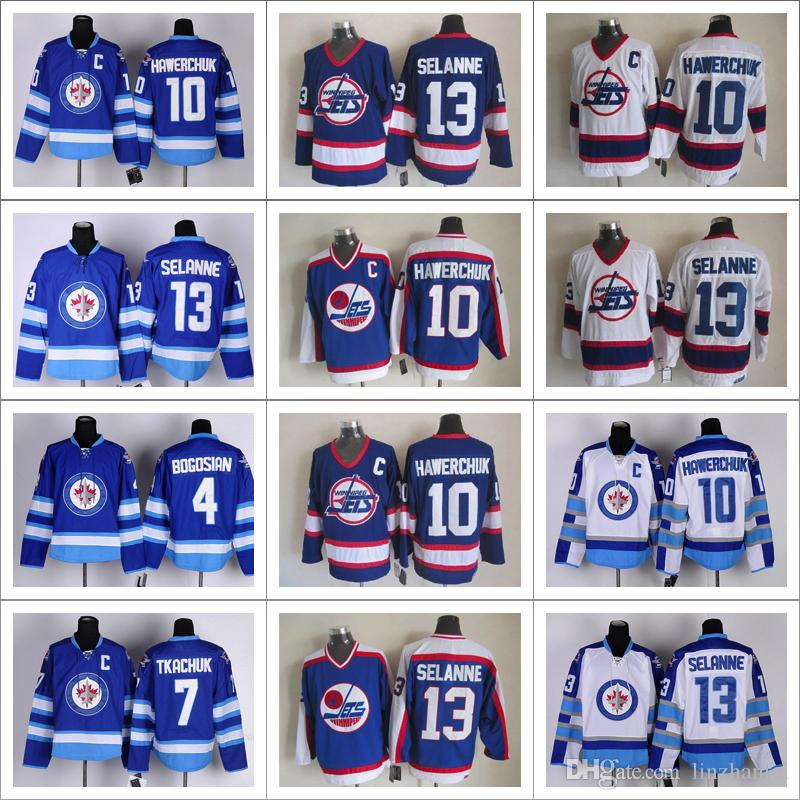 ... reduced uk best 2017 history winnipeg jets all jerseys ice hockey 55  mark scheifele 33 dustin 1dbd9d711