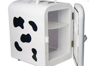 Kleiner Kühlschrank Für Auto : Großhandel großhandels kühe kleiner kühlschrank auto kühlschrank