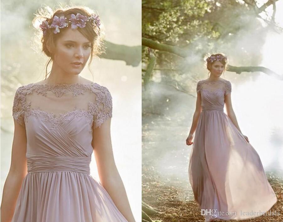 Boho Kleid Hochzeit Gast Teure Abendkleider 2018 2019