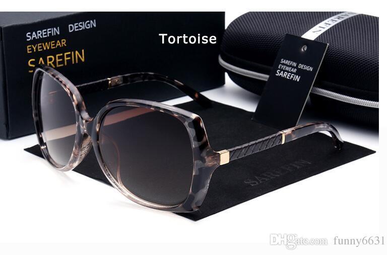 été marque dames uv400 mode femme lunettes de cyclisme classique en plein air sport lunettes de soleil lunettes de soleil fille soleil verre 7 couleurs livraison gratuite