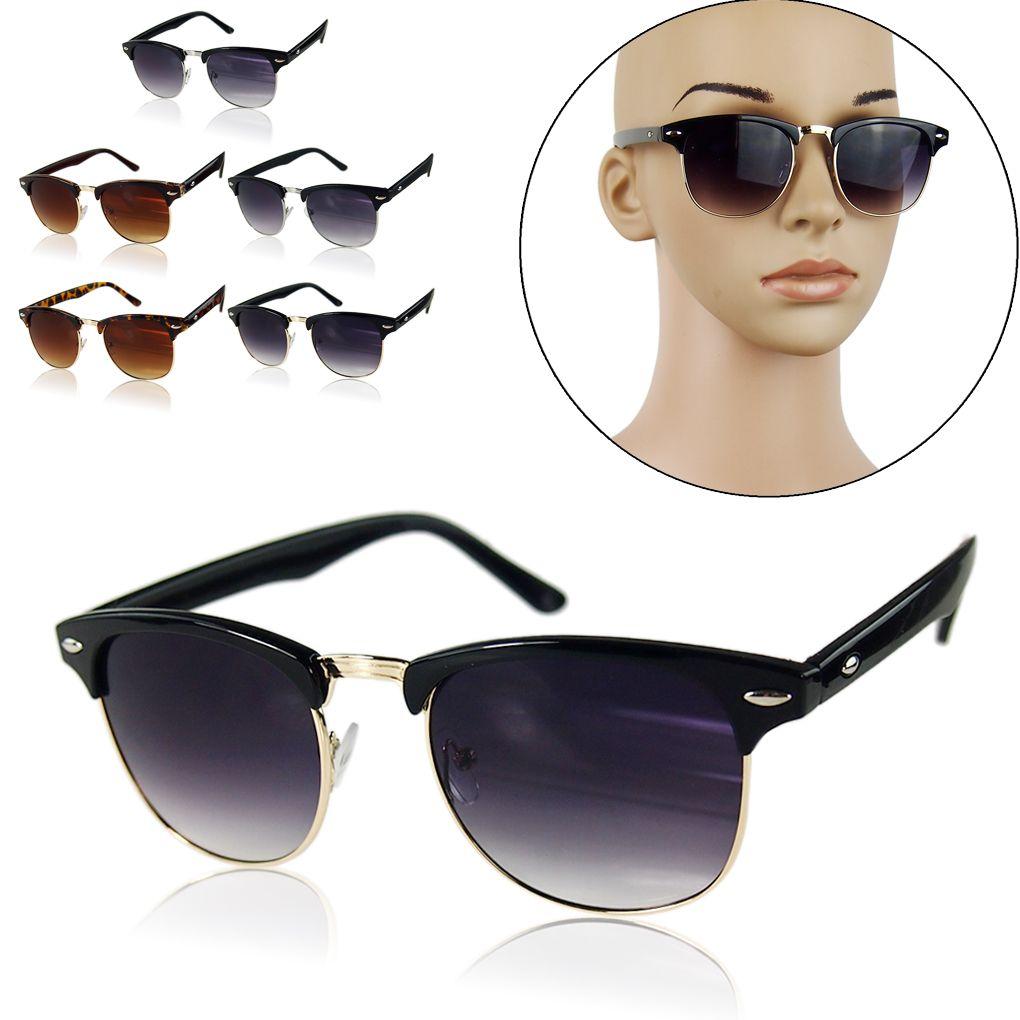 6237a6764b0 Wholesale 2016 Super Cool Vintage Style Womens Mens Brand Designer Oversized  Sunglasses Square Eye Glasses Polarised Sunglasses Baby Sunglasses From ...