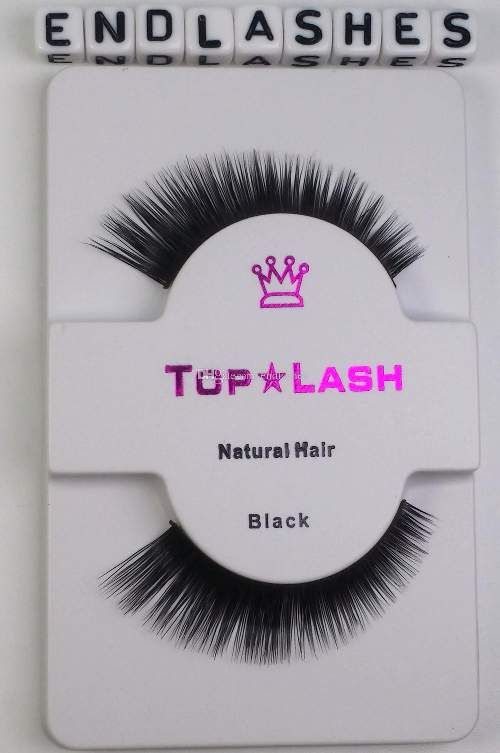 100% Natural Mink Hair Fur Eyelashes OEM&Private Logo Acceptable Messy Eye lash Extension Sexy Eyelash Full Half Strip Eye Lashes