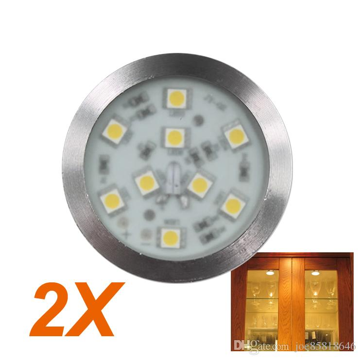 dome light led kohree 12v led rv ceiling dome light rv interior lighting for trailer camper. Black Bedroom Furniture Sets. Home Design Ideas