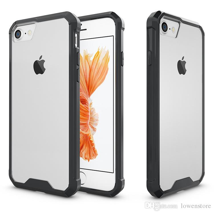 iphone 7 phone case protector