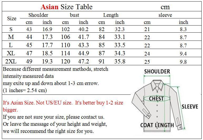 2018 New Summer Mens Letters 3D impreso camisetas Hot Design negro Slim Fit Streetwear Cool camiseta